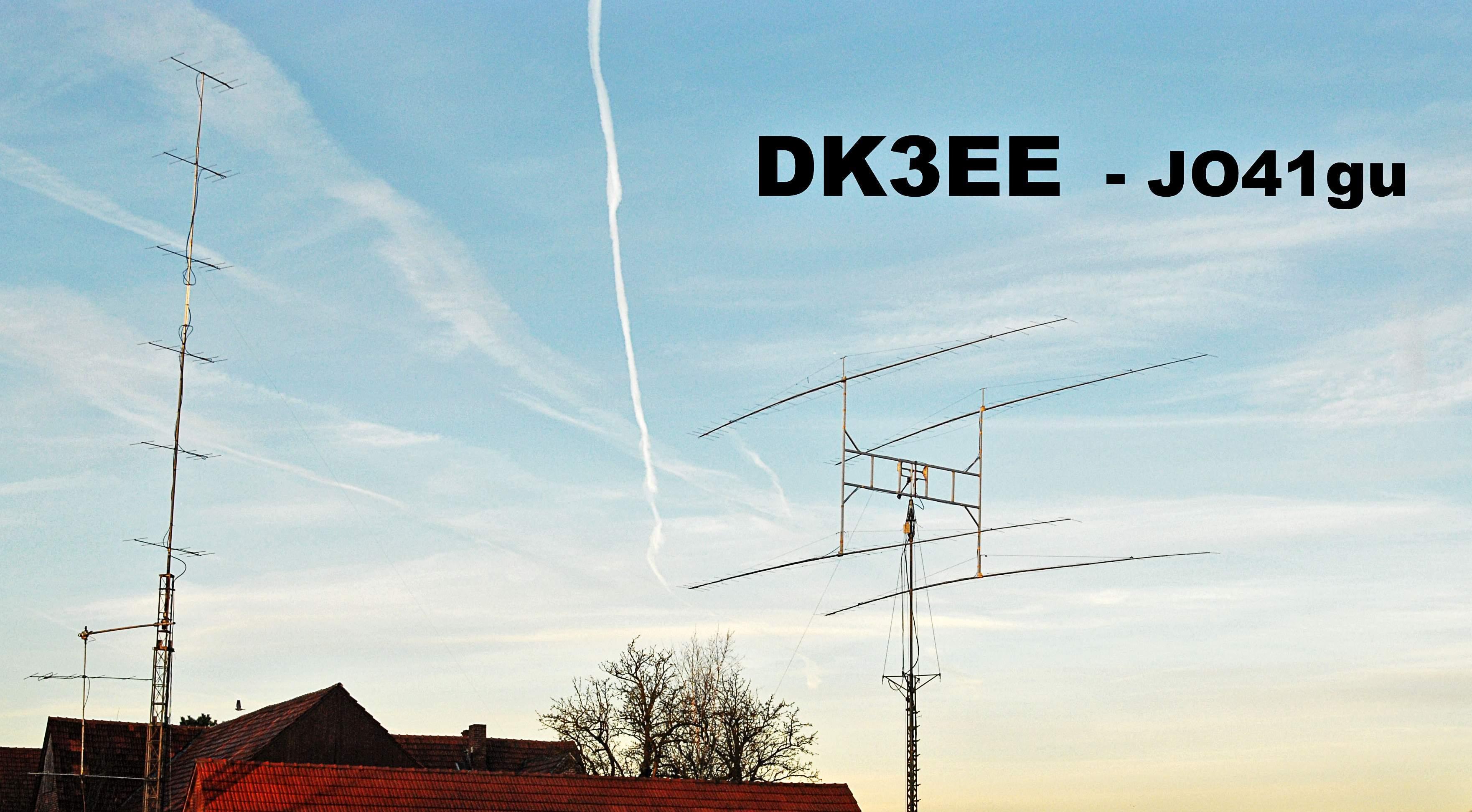 DK3EE